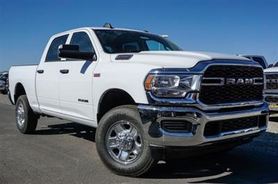 2019 Ram 2500 Crew Cab 4x4,  Pickup #58510D - photo 1