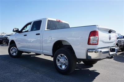 2019 Ram 2500 Crew Cab 4x4,  Pickup #58510D - photo 2