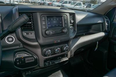 2019 Ram 3500 Regular Cab 4x4, Pickup #58519D - photo 12