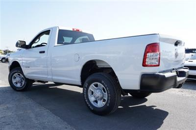 2019 Ram 3500 Regular Cab 4x4, Pickup #58519D - photo 2