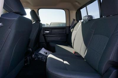 2019 Ram 3500 Crew Cab 4x2, Pickup #58533D - photo 16