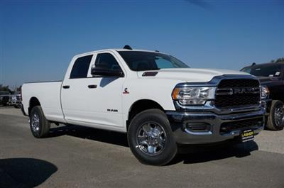 2019 Ram 3500 Crew Cab 4x2, Pickup #58533D - photo 3
