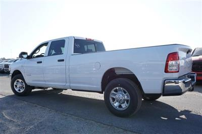 2019 Ram 3500 Crew Cab 4x2, Pickup #58533D - photo 2