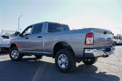 2019 Ram 2500 Crew Cab 4x4, Pickup #58536D - photo 2