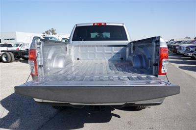 2019 Ram 2500 Crew Cab 4x4, Pickup #58554D - photo 6