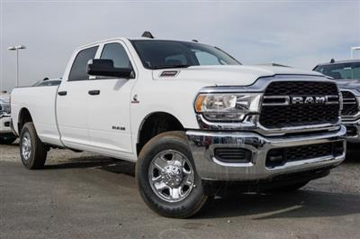 2019 Ram 2500 Crew Cab 4x4, Pickup #58579D - photo 1