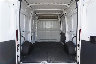 2019 ProMaster 2500 High Roof FWD,  Empty Cargo Van #58679D - photo 2