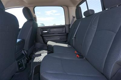 2019 Ram 2500 Crew Cab 4x4, Pickup #58743D - photo 20