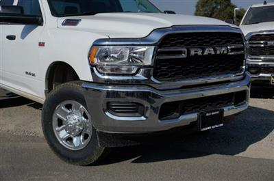 2019 Ram 2500 Crew Cab 4x4, Pickup #58767D - photo 4