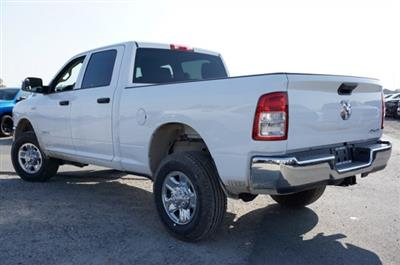 2019 Ram 2500 Crew Cab 4x4, Pickup #58767D - photo 2