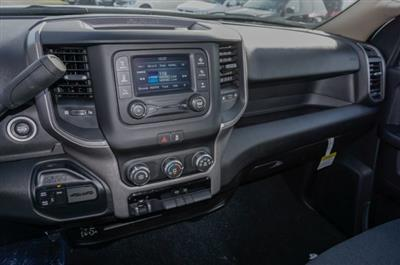 2019 Ram 2500 Crew Cab 4x4, Pickup #58819D - photo 14