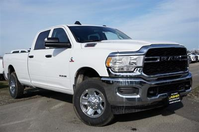 2019 Ram 2500 Crew Cab 4x4, Pickup #58819D - photo 3