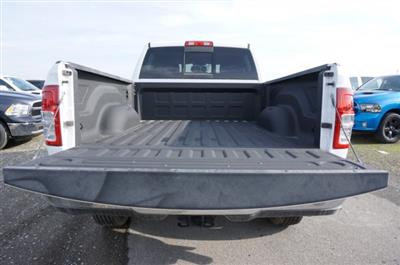 2019 Ram 2500 Crew Cab 4x4, Pickup #58827D - photo 7