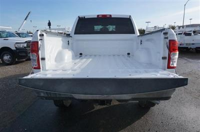 2019 Ram 2500 Crew Cab 4x4, Pickup #58833D - photo 7