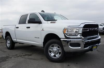 2019 Ram 2500 Crew Cab 4x4, Pickup #58867D - photo 3