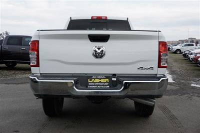 2019 Ram 2500 Crew Cab 4x4, Pickup #58867D - photo 6