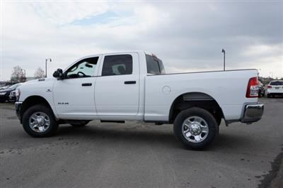 2019 Ram 2500 Crew Cab 4x4, Pickup #58867D - photo 7