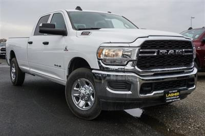 2019 Ram 3500 Crew Cab 4x2, Pickup #58874D - photo 1