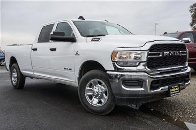 2019 Ram 3500 Crew Cab 4x2, Pickup #58874D - photo 3