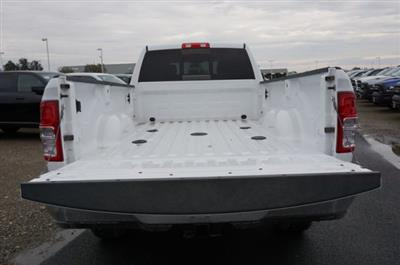 2019 Ram 3500 Crew Cab 4x2, Pickup #58874D - photo 7