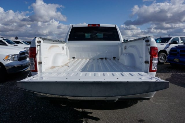 2019 Ram 2500 Crew Cab 4x4, Pickup #58905D - photo 6