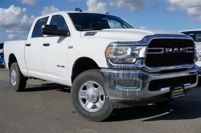 2019 Ram 2500 Crew Cab 4x4, Pickup #58905D - photo 3