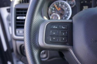 2019 Ram 2500 Crew Cab 4x4, Pickup #58915D - photo 15