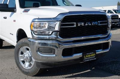 2019 Ram 2500 Crew Cab 4x4, Pickup #58915D - photo 4