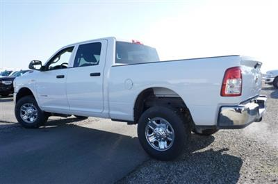2019 Ram 2500 Crew Cab 4x4, Pickup #58915D - photo 2