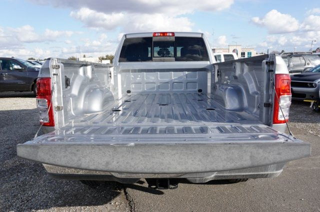 2019 Ram 3500 Crew Cab RWD, Pickup #58963D - photo 6