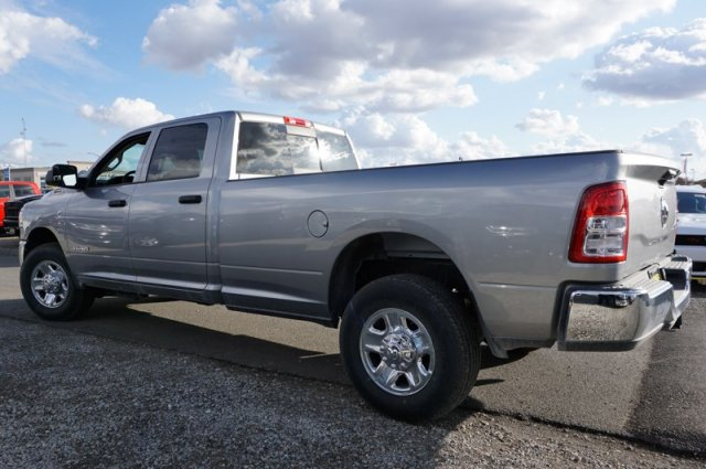 2019 Ram 3500 Crew Cab RWD, Pickup #58963D - photo 2