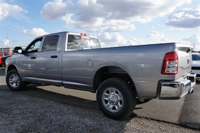 2019 Ram 3500 Crew Cab 4x2, Pickup #58963D - photo 2