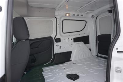 2020 ProMaster City FWD, Empty Cargo Van #59502D - photo 2