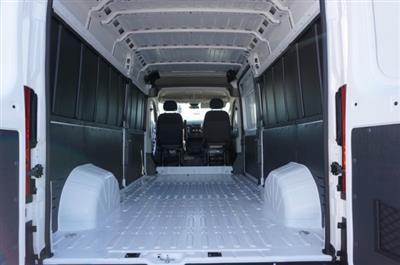 2020 ProMaster 2500 High Roof FWD, Empty Cargo Van #59775D - photo 2
