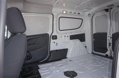 2020 Ram ProMaster City FWD, Empty Cargo Van #59833D - photo 2