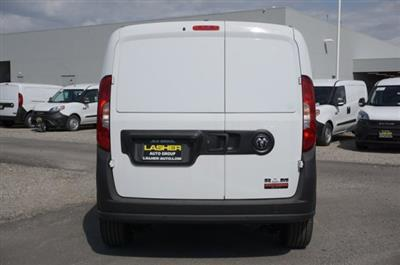 2020 Ram ProMaster City FWD, Empty Cargo Van #59833D - photo 5