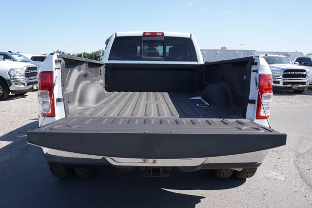 2020 Ram 3500 Crew Cab DRW 4x4, Pickup #59971D - photo 6