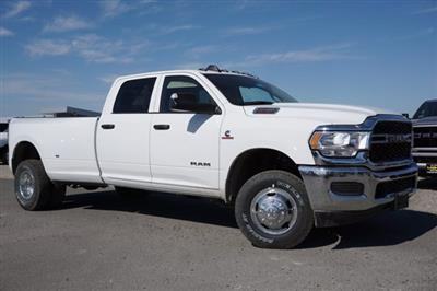 2020 Ram 3500 Crew Cab DRW 4x4, Pickup #59971D - photo 3