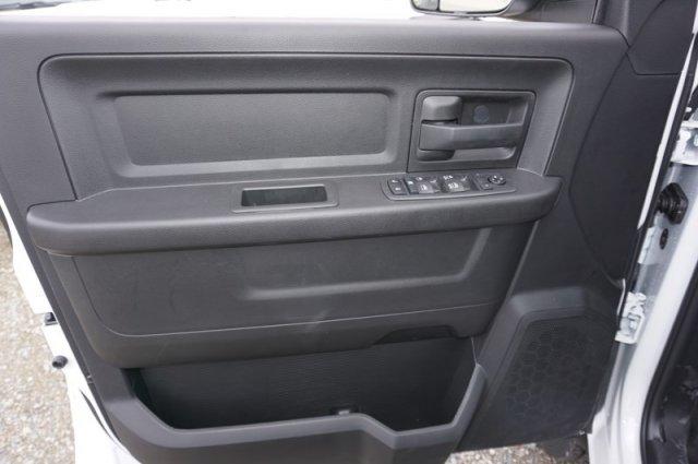 2020 Ram 5500 Crew Cab DRW 4x4, Cab Chassis #60301D - photo 10