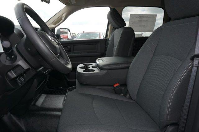 2020 Ram 5500 Crew Cab DRW 4x4, Cab Chassis #60301D - photo 11