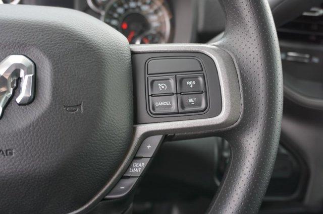 2020 Ram 5500 Crew Cab DRW 4x4, Cab Chassis #60301D - photo 15