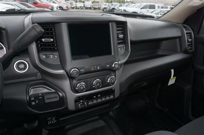2020 Ram 5500 Crew Cab DRW 4x4, Cab Chassis #60301D - photo 14