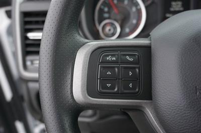 2020 Ram 5500 Crew Cab DRW 4x4, Cab Chassis #60301D - photo 16