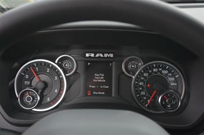 2020 Ram 5500 Crew Cab DRW 4x4, Cab Chassis #60301D - photo 17