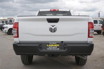 2020 Ram 2500 Regular Cab 4x2, Pickup #60388D - photo 6