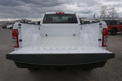 2020 Ram 2500 Regular Cab 4x2, Pickup #60388D - photo 7