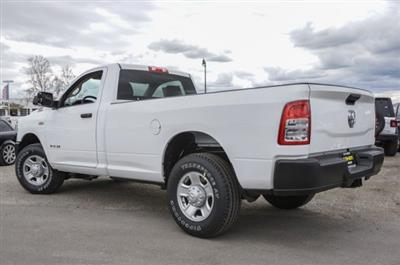 2020 Ram 2500 Regular Cab 4x2, Pickup #60388D - photo 2