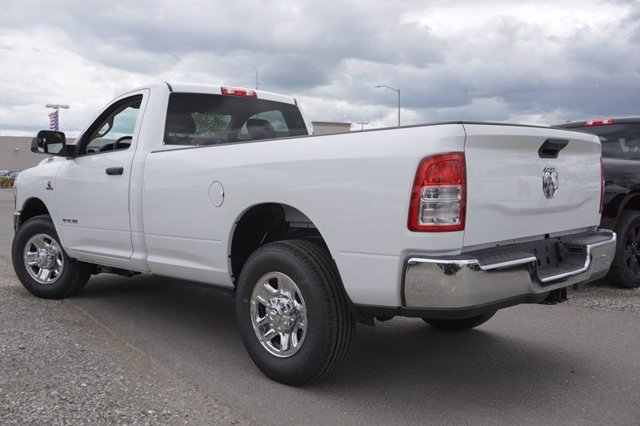 2020 Ram 2500 Regular Cab 4x2, Pickup #60393D - photo 2