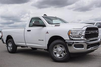 2020 Ram 2500 Regular Cab 4x2, Pickup #60393D - photo 1