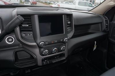 2020 Ram 2500 Regular Cab 4x2, Pickup #60393D - photo 13